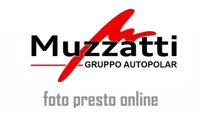 Auto Audi A3 SEDAN 35 TDI S-TRONIC BUSINESS ADVANCED km 0 in vendita presso concessionaria Muzzatti a 34.500 € - foto numero 2